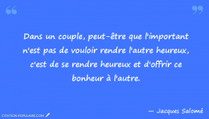 citation-jacques-salome-015406