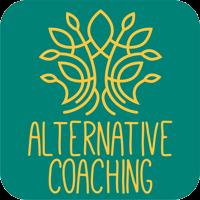 Alternative Coaching – Isabelle Hermier-Brissaud