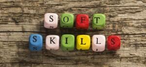 soft-skills-850x390