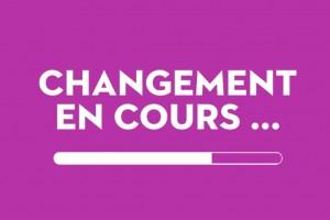Changement_en_cours-1024x683