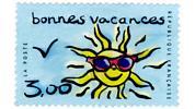 timbre_vacances_sol