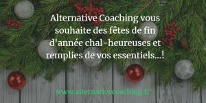 noel coaching